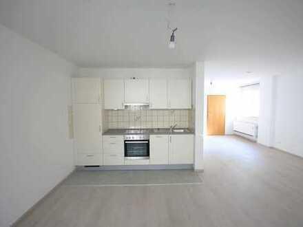 Fairmieten - Mitten in Heidelberg: Top renoviertes Apartment mit Einbauküche