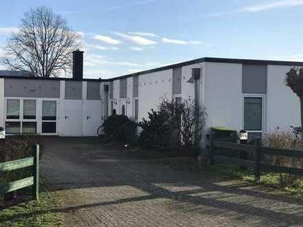 Büro-/ Praxisräume in Weyhe-Leeste