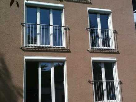 Neuwertige 2,5-Zimmer-Wohnung mit EBK in Mühlacker