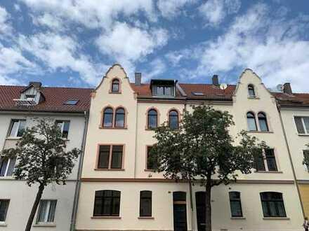 Moderne 3-Zimmer Wohnung in innenstadtnaher Lage zu vermieten