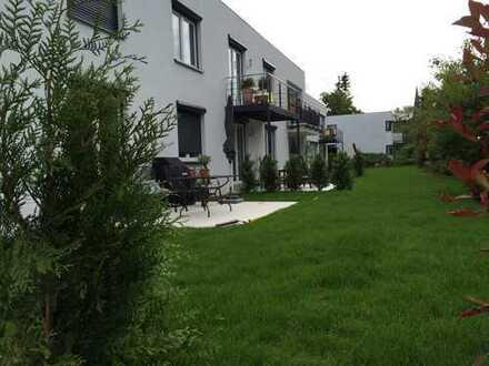 Ansprechende, modernisierte 4-Zimmer-Erdgeschosswohnung mit gehobener Innenausstattung in Ahrweiler