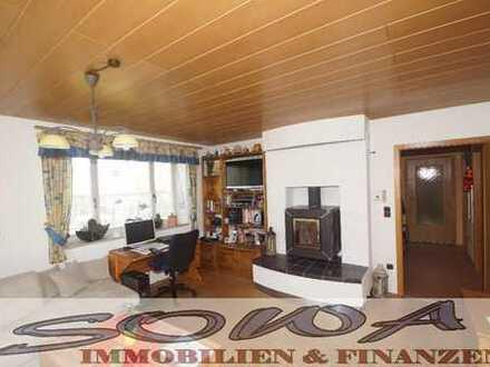 Neuzugang - 3 Zimmerwohnung mit Garten in Neuburg zu verkaufen - Ein Eigenheim von SOWA Immobilie...