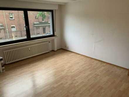 Attraktive 2-Zimmer-Wohnung zur Miete in Duisburg