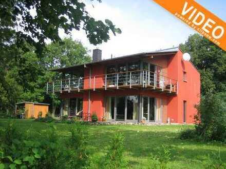 1-Raum-Wohnung in Kölpin nahe der Stadt Usedom