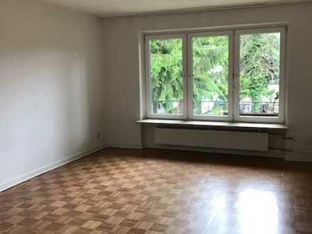 Attraktive 2,5-Zimmer-Wohnung mit Stellplatz in Schnelsen, Hamburg
