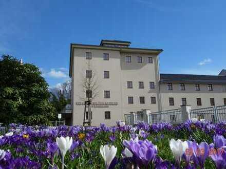 Gewerbe- oder Praxisflächen im Zentrum von Königs Wusterhausen