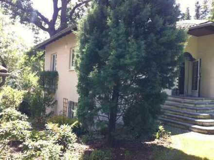 Hübsches Appartement in Bonn-Bad Godesberg