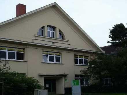 2 ebenerdige Büroräume im Unternehmenspark Kassel zu vermieten