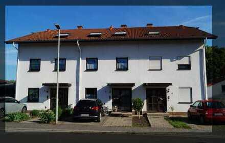 Familienfreundliches Wohnen in Feldrandlage von Nieder-Saulheim