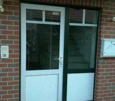 3 Zimmer EG Wohnung in einem Zweifamilienhaus in Uelsen zu vermieten