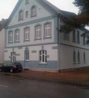 Schöne 3-Zimmer-Wohnung mit Klimaanlage in Selm 2018 renoviert