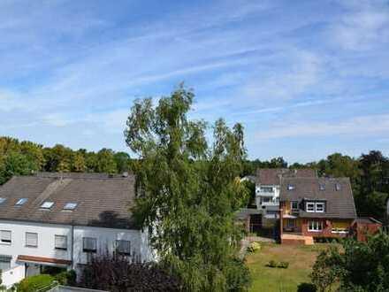 Schöne Wohnung über 2 Etagen in der Nähe von Phönixsee!!