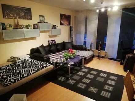 750 €, 45 m², 1 Zimmer