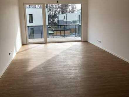 Frühjahres-Aktion: 10% Mietnachlass für ganz 2021!* Neue 4 Zimmer am See; ganz nah bei Berlin.