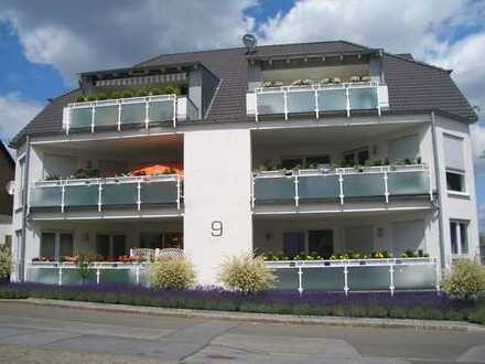 Luxuswohnung in Dortmund-Berghofen von privat zu vermieten