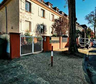 Gemütliche 5-Zimmer Wohnung in ruhiger Lage zu verkaufen *Online-Besichtigung möglich*