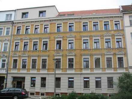 4-RW: 973,- € warm, ruhig, grün, mit Fußbodenheizung, Balkon, Gäste-WC