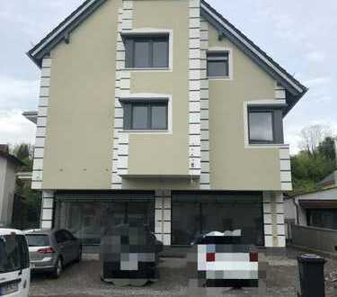 Geschäftsräume für Banken, Büros oder Arztpraxen in 69168 Wiesloch-Baiertal