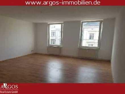 Bild_Gemütliche 3-Zimmer Wohnung mitten in der Stadt