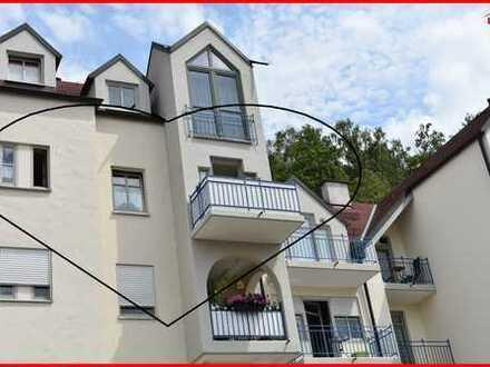 Wohnung in Schwandorf