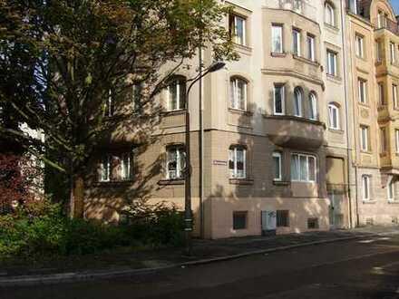 "Erstbezug - Ruhige, helle, top renov. 3 Zimmerwohnung U-Bahnanschluss- U2- ""Hohe Marter"""
