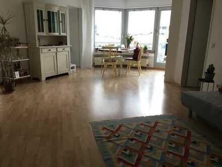 811 €, 60 m², 2 Room(s)