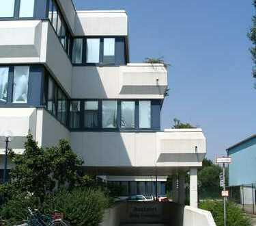 HSC GmbH - Büroflächen mit Balkon - PROVISIONFREI!!!!!!