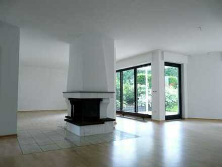 Attraktive Wohnung in bester Lage in Essen-Bredeney