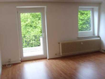 Schöne, helle 3-Zimmer-Wohnung am Salvatorberg
