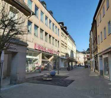 Studentenapartments Bayreuth/Kulmbach