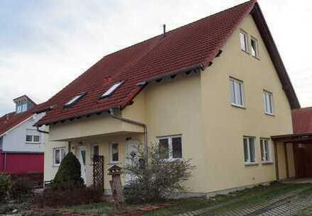 1.065 €, 127 m², 5 Zimmer