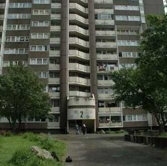 3-Zimmer-'Wohnung zur Verkaufen mit Balkon in Köln- Meschenich