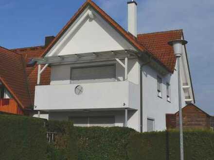 Haus für Liebhaber in Neustadt an der Donau