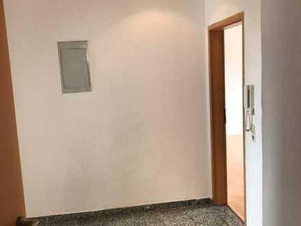 Zentrumsnahe 5,5 Zimmer Wohnung zur Miete