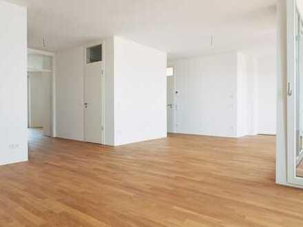 Beratungsgspräch! 0172-3261193, Hochwertiges Parkett - Aufdachterrasse - Auftzug - Sauna - TG