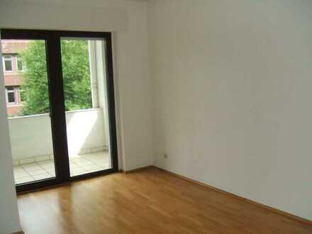 2,5-Whng. in BO-Langendreer mit Balkon an NR