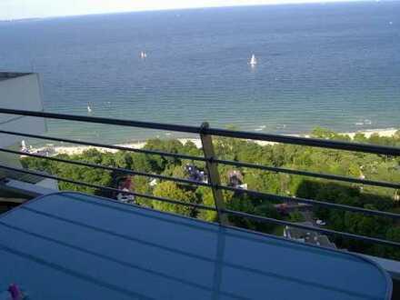 Urlaub in den eigenen 4 Wänden - Maritim Residenz