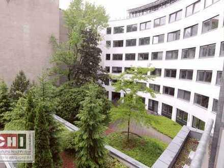 **Münchner Altstadt** - Bestlage - 3-Zimmer-Wohnung mit Südbalkon -
