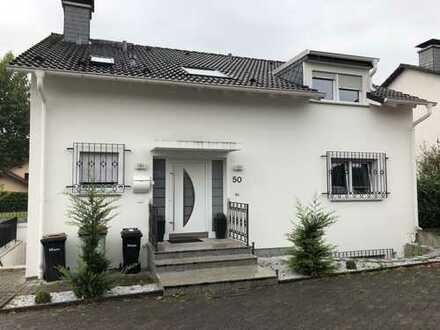 Exklusives Wohnen in Dietzenbach