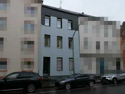 Zweifamilienhaus in DU-Neudorf zur Eigennutzung