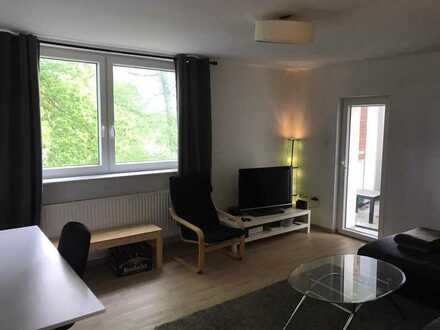Wg-Zimmer in 2er Wg in Oldenburg Kreyenbrück