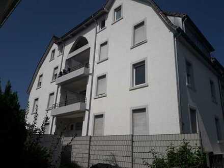 Schöne zwei Zimmer Wohnung in Karlsruhe, Rüppurr