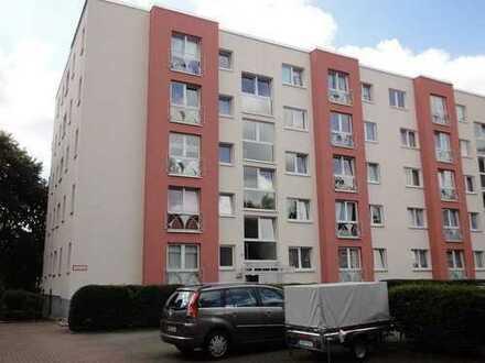 Großzügige 3 Zimmerwohnung mit einmalig großem Balkon, nahe Phönixsee Dortmund-Schüren