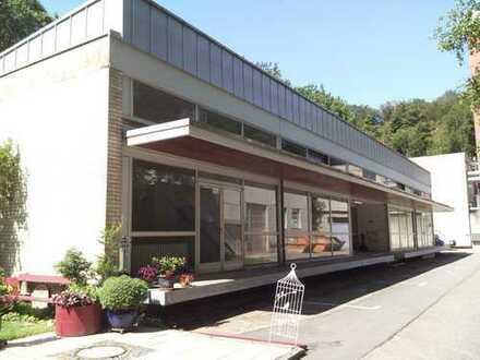 Lagerfläche günstig zu vermieten in Baden-Baden, ca. 584 - 831 qm, EUR 3,37/qm monatlich