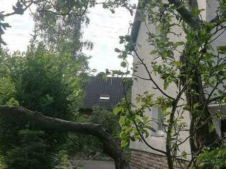Schöne vier Zimmer Wohnung in Ennepe-Ruhr-Kreis, Witten