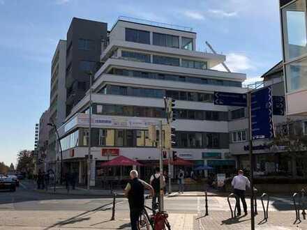 Repräsentative Bürofläche in Toplage von Oberursel