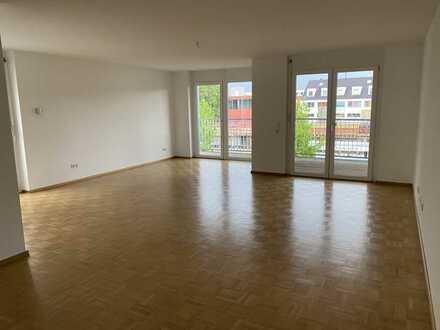Zentral gelegene und gepflegte 4-Zimmer-Wohnung in Stuttgart Möhringen