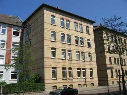 Schöne 3-Zimmer-Wohnung Gliesmaroder Straße!!!