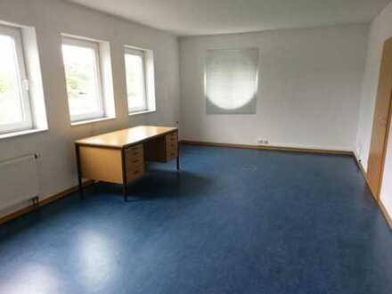 ARNOLD-IMMOBILIEN: Schönes Büro in ruhiger Lage
