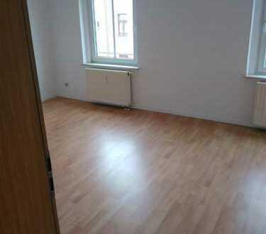 ++ Ihre erste Wohnung mit top Grundriss und Zentrumsnähe, sehr gepflegt ++